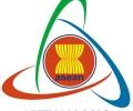 Khai mạc các hội nghị mở màn ASEAN 2010