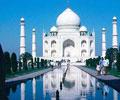 (THVL) Ấn Độ dự định cổ phần hoá nhiều doanh nghiệp Nhà nước