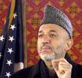 (THVL) Hội nghị Luân Đôn về Afghanistan tích cực tìm ra phương cách hướng tới ổn định