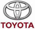 (THVL) Toyota sẽ thu hồi hàng ngàn xe do lỗi kỹ thuật