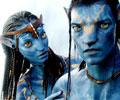 """Đạo diễn """"Avatar"""" cảm ơn khán giả VN"""