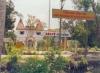 Thánh tịnh Ngọc Sơn Quang