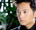 """""""Nhịp cầu nghệ sỹ"""" Giao lưu ca sỹ Ngô Kiến Huy (21/02/10)"""