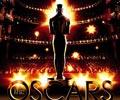 Lời nguyền Oscar?
