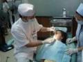 Khởi công xây dựng Bệnh viện Đa khoa Thành phố Vĩnh Long