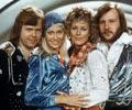 Nhóm ABBA có thể tái hợp