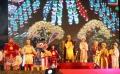 Lễ hội 'Âm vang Hoa Lư' 2010