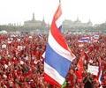 (THVL) Thái Lan tăng cường an ninh