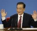(THVL) Thủ tướng Trung Quốc sẽ thăm Nhật Bản vào cuối tháng 5