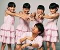 """(THVL) Tô Hữu Bằng và """"Bốn thần tình ái"""""""