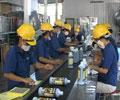 Phóng sự: Đời sống công nhân lao động