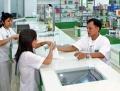 Vấn đề ngừng hoạt động các nhà thuốc chưa đạt chuẩn PPP