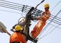 Công ty Điện lực Vĩnh Long thực hiện tốt phong trào phát huy sáng kiến cải tiến kỹ thuật