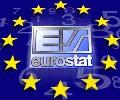 (THVL) EU trao thêm quyền cho cơ quan thống kê Eurostat