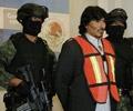 (THVL) Ít nhất 20kg chất nổ bị thu giữ ở Mexico City
