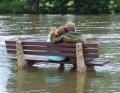 (THVL) Lũ lụt gây thiệt hại nặng nề tại Ba Lan