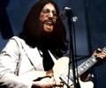 """(THVL) Đấu giá bài hát """"A Day In The Life"""" của John Lennon"""