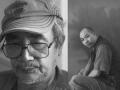 Họa sĩ Việt mở phòng triển lãm tranh tại London