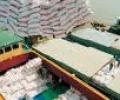 Cả nước đã xuất khẩu được gần 2,9 triệu tấn gạo