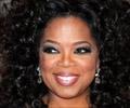Oprah Winfrey – ngôi sao quyền lực nhất thế giới