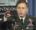 (THVL) Tướng Petraeus làm Tư lệnh liên quân ở Afghanistan