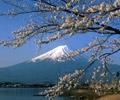 (THVL) Ngắm mặt trời mọc trên núi Phú Sĩ