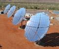 (THVL) Triển lãm công nghệ năng lượng mặt trời quốc tế ở Nhật Bản