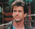 Sự nghiệp điện ảnh Mel Gibson sắp kết thúc?