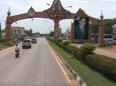 Ký sự hành trình thăm đất bạn – Tập 4: Qua miền đông bắc Thái Lan