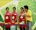 Người nội trợ tài ba (18/07/2010)