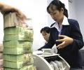 Vĩnh Long: Tổng thu ngân sách 6 tháng vượt 1.000 tỷ