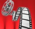 Điện ảnh Việt thiếu gương mặt trẻ