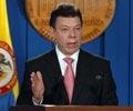 (THVL) Tổng thống Colombia mới đắc cử thăm Mexico