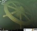 (THVL) Phát hiện tàu cổ dưới lòng biển Địa Trung Hải
