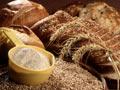 (THVL) EIU: Chưa có nguy cơ xảy ra khủng hoảng lương thực