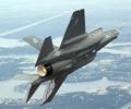 (THVL) Bộ Quốc phòng Nhật Bản không đề xuất mua máy bay tiêm kích F-35
