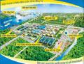 Vĩnh Long có 3 khu công nghiệp được ưu tiên thành lập mới