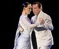 (THVL) Liên hoan Tango quốc tế ở Argentina