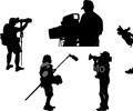 Casting diễn viên – Nghề thời thượng?