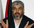 (THVL) Thủ lĩnh Hamas: Đàm phán với Israel sẽ là một thảm họa nếu thất bại