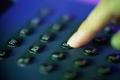 VNPT giảm 10 – 20% cước điện thoại liên tỉnh