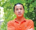 Nhạc sĩ Lê Minh Sơn: Không chạy trốn những gì đang có